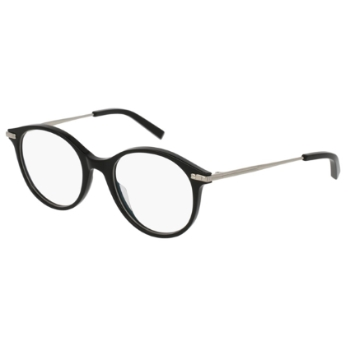 Boucheron Paris BC0038O Eyeglasses